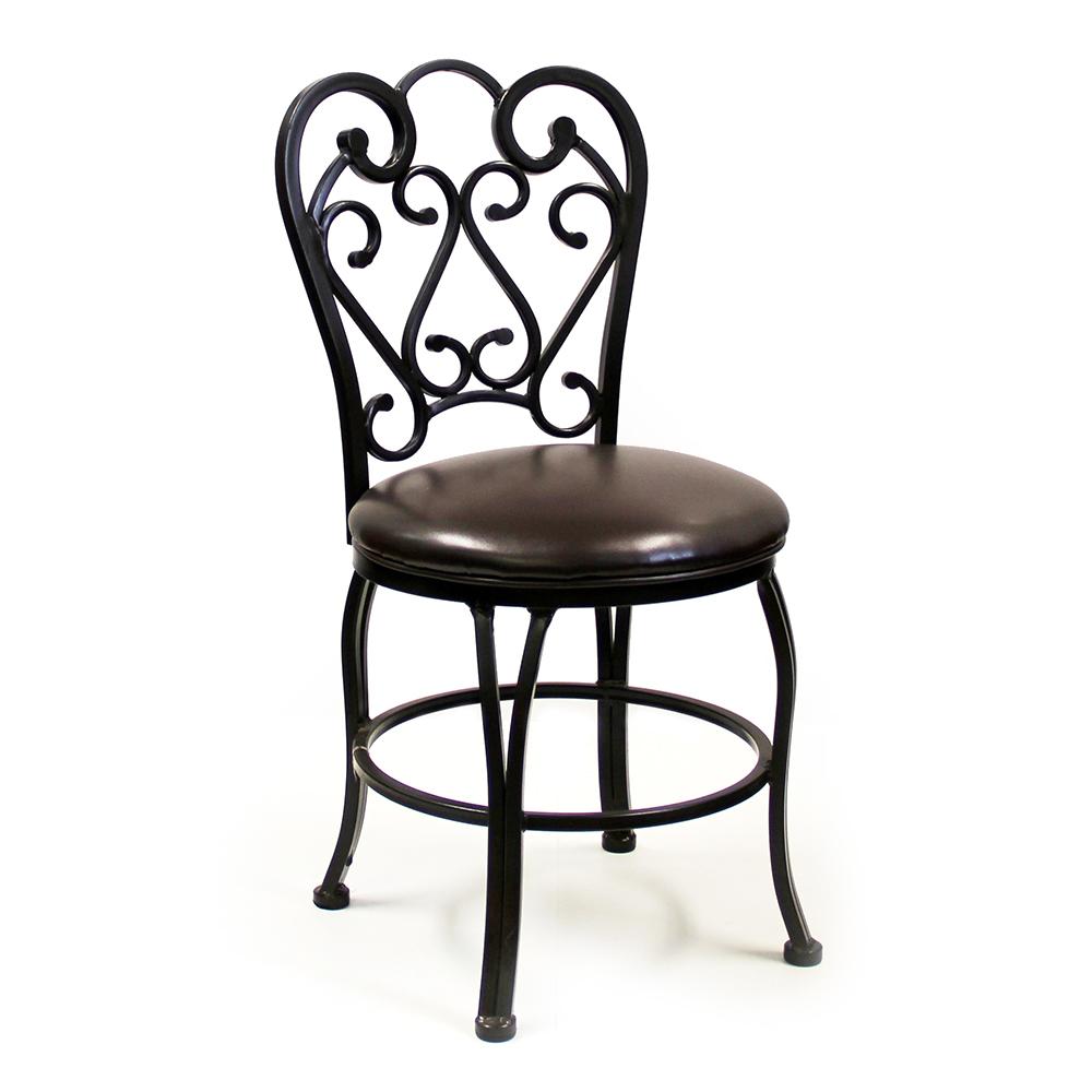 AAA Furniture Wholesale ROSIE CHAIR GR5 chair, side, indoor