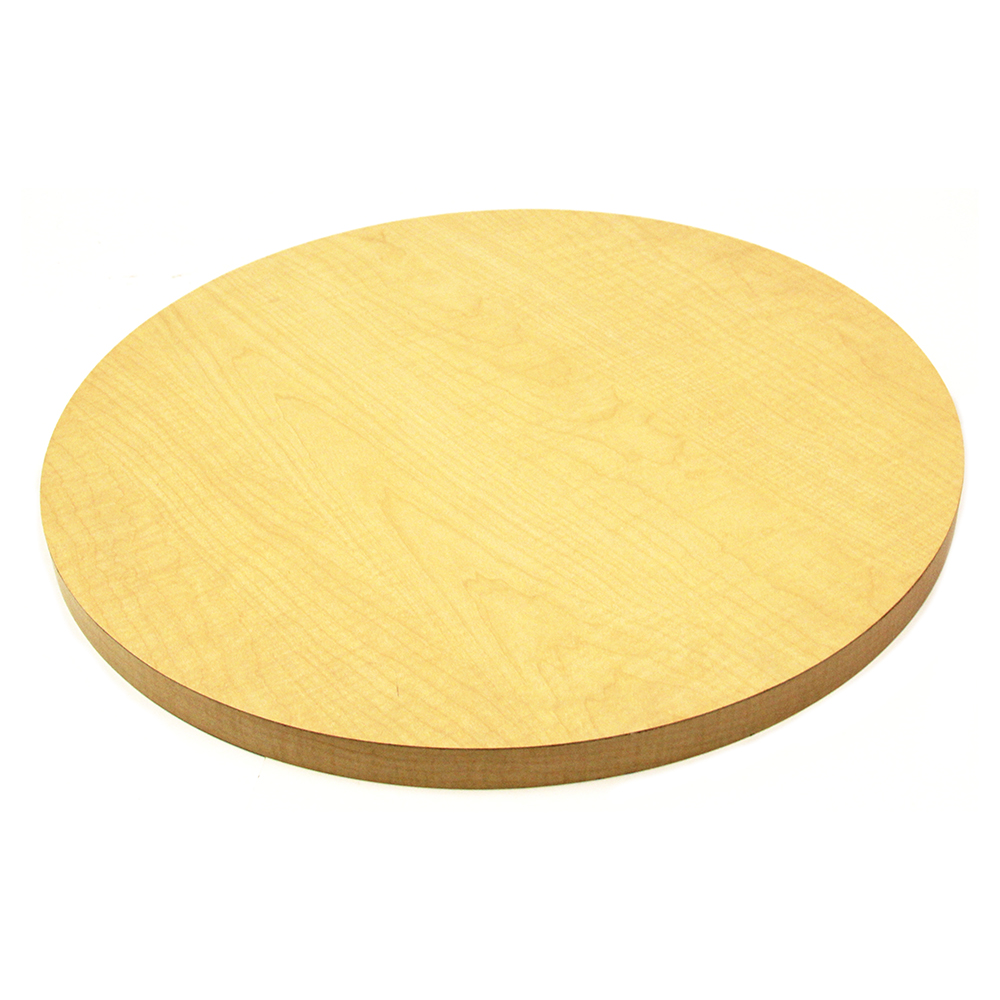 AAA Furniture Wholesale SE42R table top, laminate