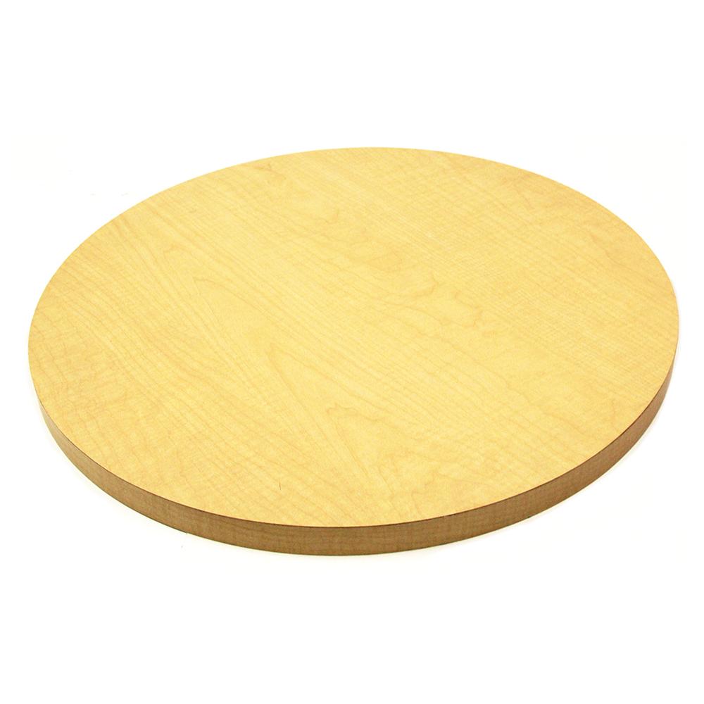 AAA Furniture Wholesale SE60R table top, laminate