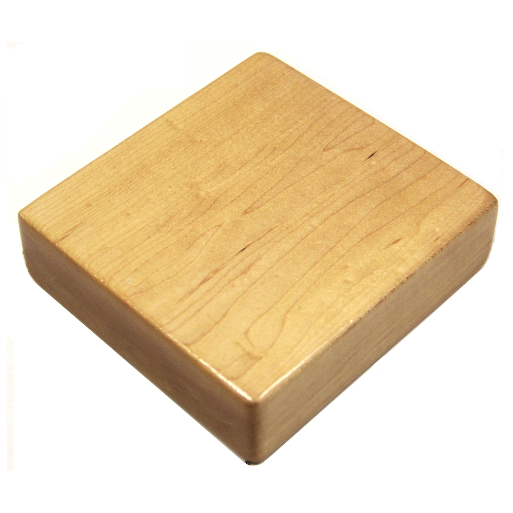 AAA Furniture Wholesale SMT48R table top, wood