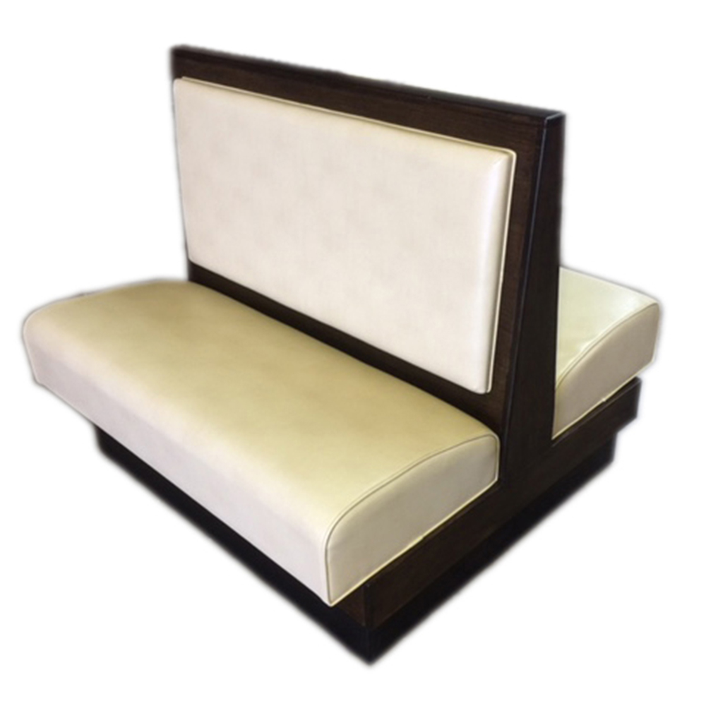 AAA Furniture Wholesale SP48D-DUCE GR6 booth
