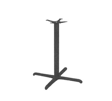 AAA Furniture Wholesale T3030 table base, metal