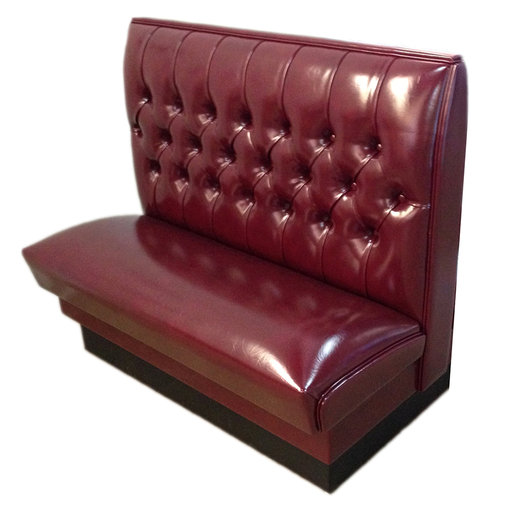 AAA Furniture Wholesale TB42S GR6 booth