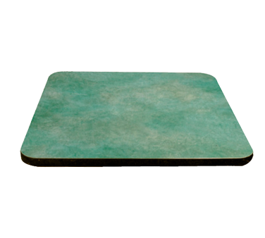 AAA Furniture Wholesale TT3648-BRN table top, laminate