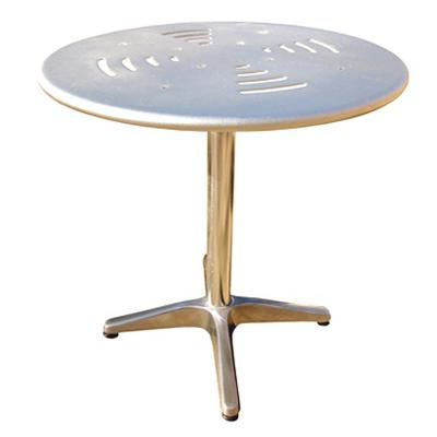 AAA Furniture Wholesale TTS36R table, outdoor