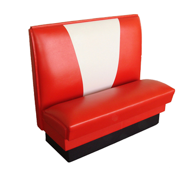 AAA Furniture Wholesale VB42W GR4 booth