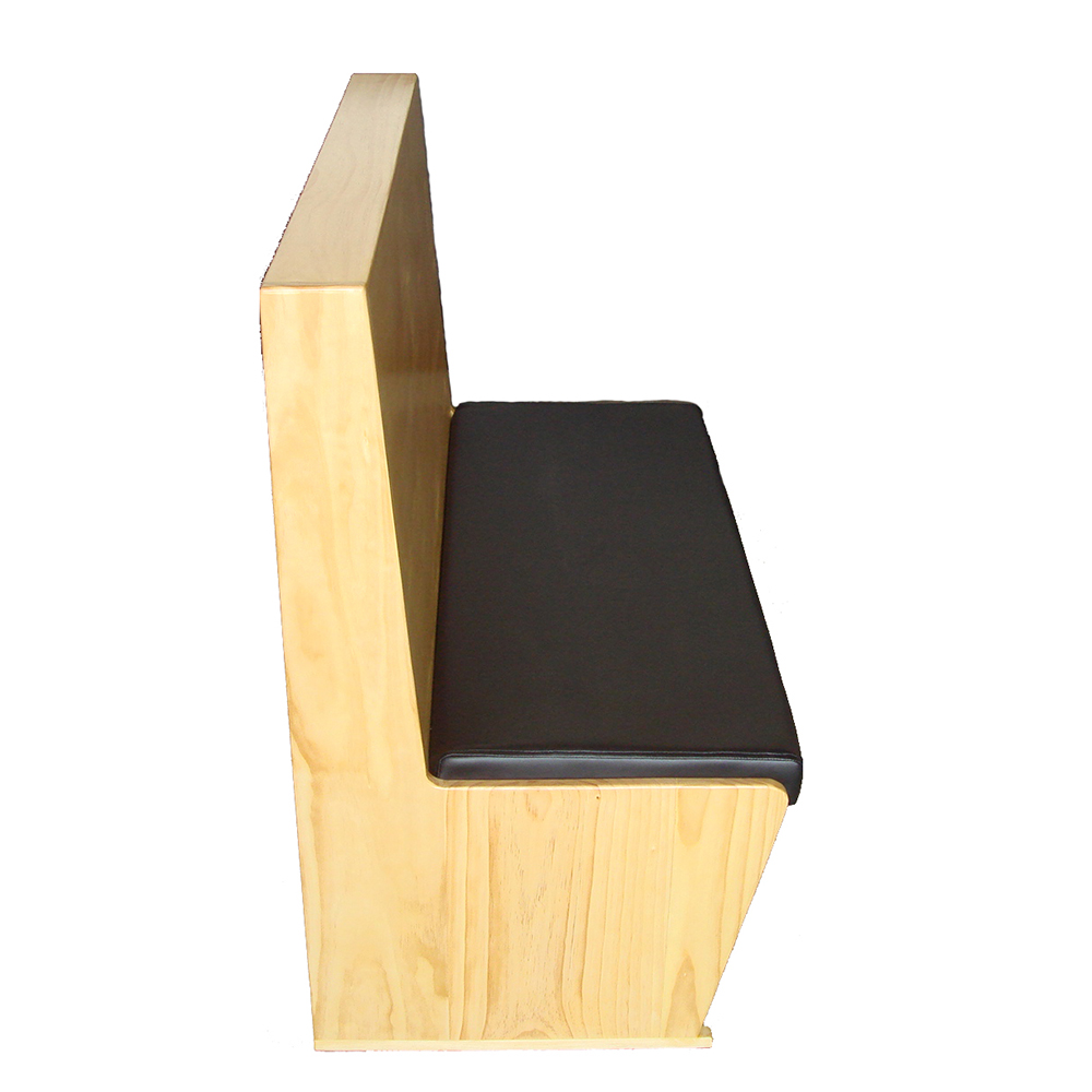 AAA Furniture Wholesale WFC48W GR5 booth