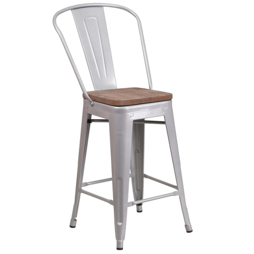 Alamont Furniture ALA-DI42-243603 chairs/barstools