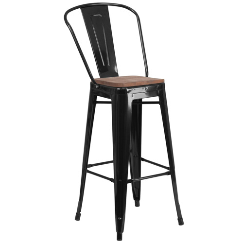 Alamont Furniture ALA-DI42-243606 chairs/barstools