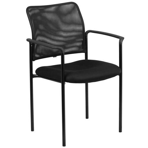 Alamont Furniture ALA-HP62-113942 chairs/barstools