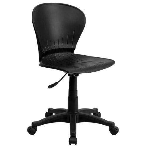 Alamont Furniture ALA-SVUB-17972 chairs/barstools