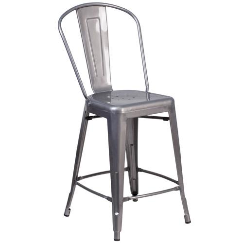 Alamont Furniture ALA-YVEH-202440 chairs/barstools