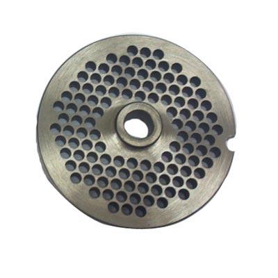 Alfa International 12 532 HUB meat grinder plate