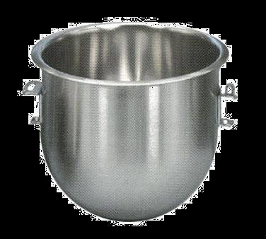 Alfa International 20VBWL mixer bowl