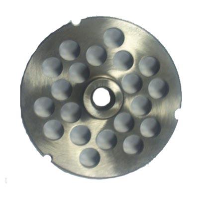 Alfa International 32 012 HUB meat grinder plate