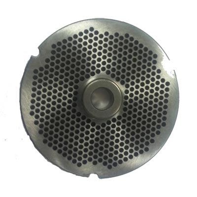 Alfa International 32 018 HUB meat grinder plate