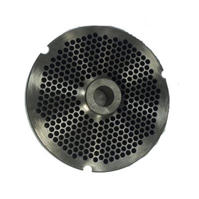 Alfa International 32 964 HUB meat grinder plate