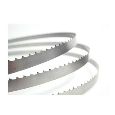 Alfa International 420-124 band saw blade