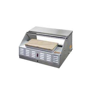Alfa International 500A heat seal machine
