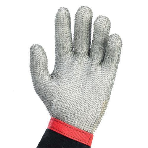 Alfa International 515 M glove, cut resistant