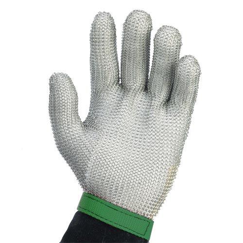 Alfa International 515 XL glove, cut resistant