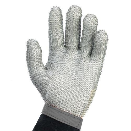Alfa International 515 XS glove, cut resistant