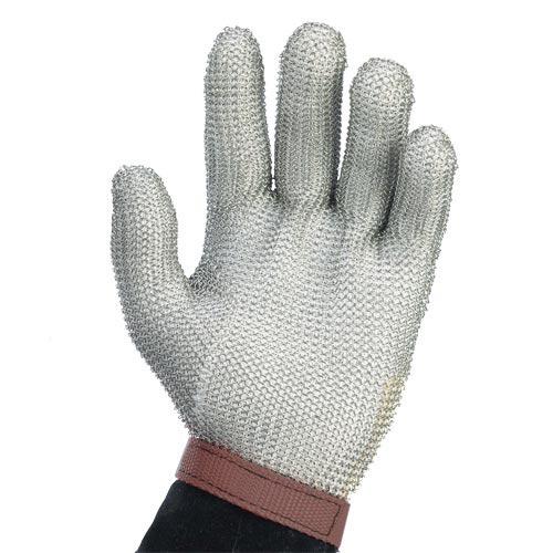 Alfa International 515 XXL glove, cut resistant
