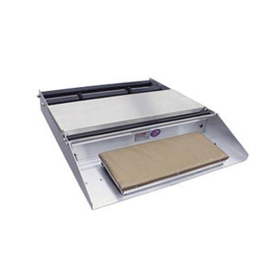 Alfa International 625A heat seal machine