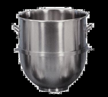 Alfa International 80VBWL mixer bowl