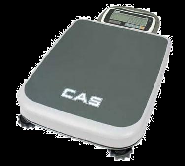 Alfa International APB-500 scale, portion, digital