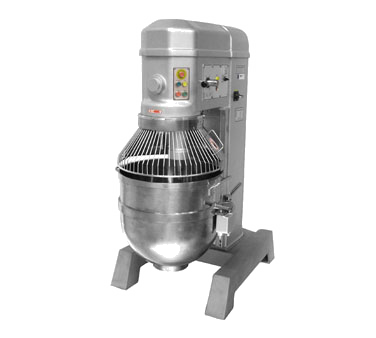 Alfa International APM-140 mixer, planetary
