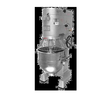 Alfa International APM-60V mixer, planetary
