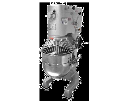 Alfa International APM-80EL mixer, planetary