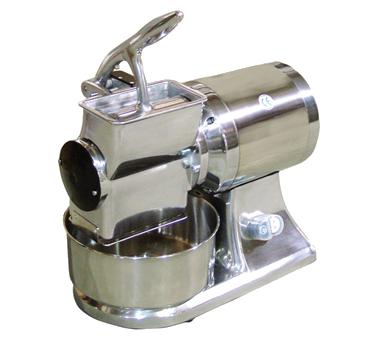 Alfa International FAMA-1/2 grater, electric