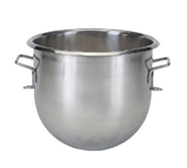 Alfa International GM30BWL mixer bowl