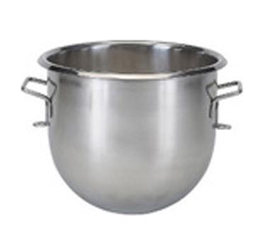 Alfa International GM40BWL mixer bowl
