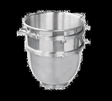 Alfa International L140 SSBW mixer bowl