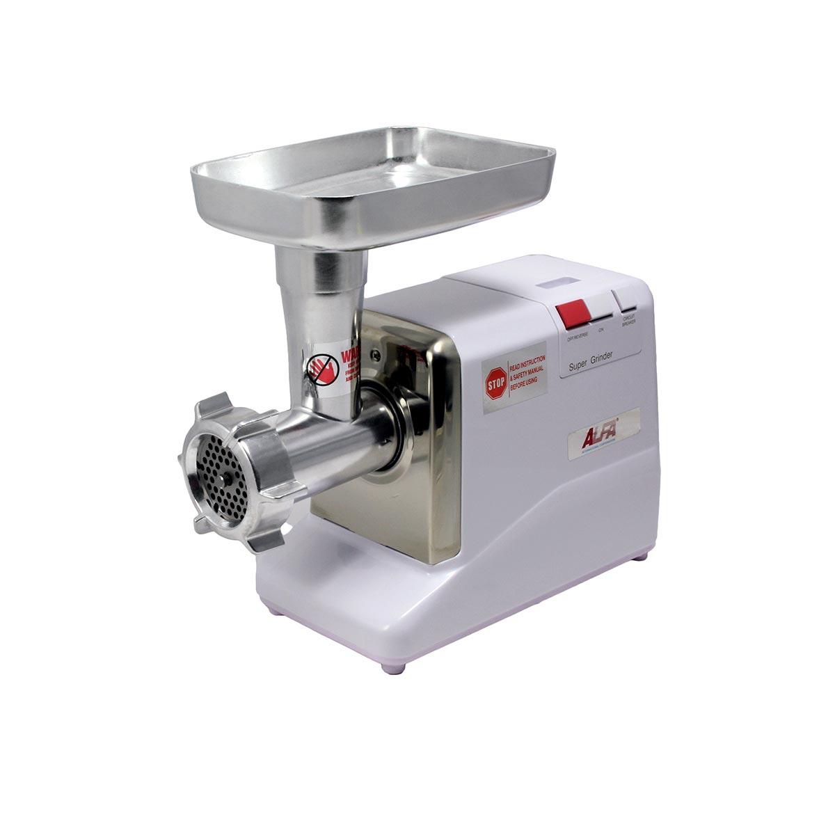 Alfa International MC5 meat grinder, electric
