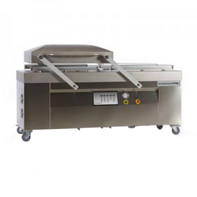 Alfa International VP731 food packaging machine