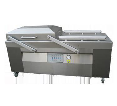 Alfa International VP734 food packaging machine