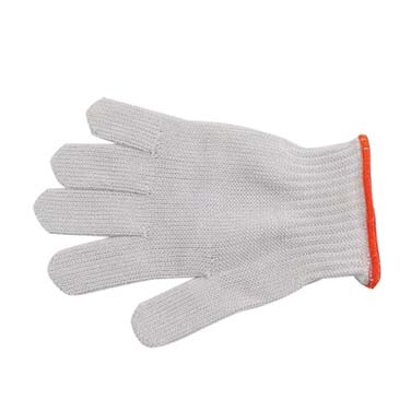 AllPoints Foodservice Parts & Supplies 18-1514 glove, cut resistant