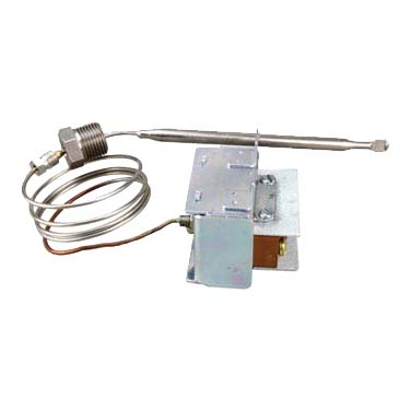 AllPoints Foodservice Parts & Supplies 48-1150 thermostat safeties/hi limits