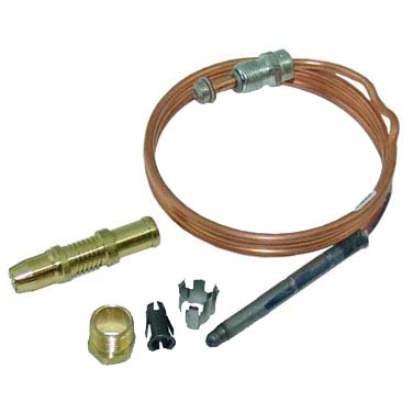 AllPoints Foodservice Parts & Supplies 51-1452 thermocouple