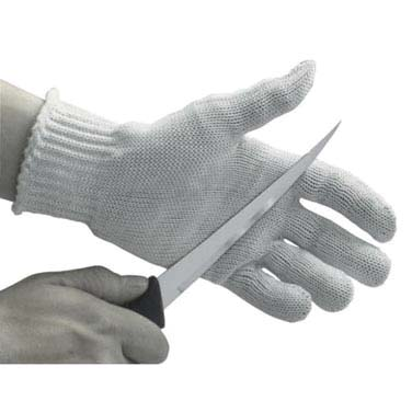 AllPoints Foodservice Parts & Supplies 85-1183 glove, cut resistant