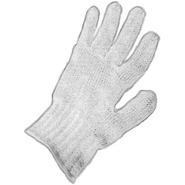 AllPoints Foodservice Parts & Supplies 85-1186 glove, cut resistant