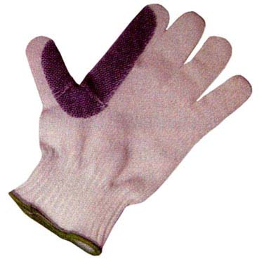 AllPoints Foodservice Parts & Supplies 85-1218 glove, cut resistant