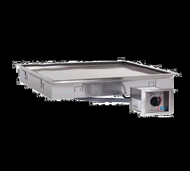 Alto-Shaam HFM-30 heated shelf food warmer
