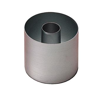 American Metalcraft 13001 doughnut cutter