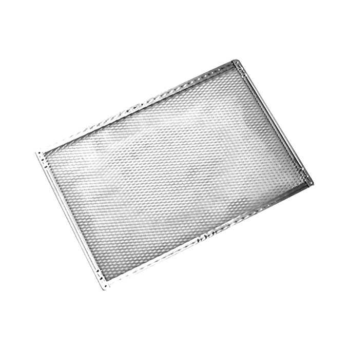 American Metalcraft 18744 pizza screen