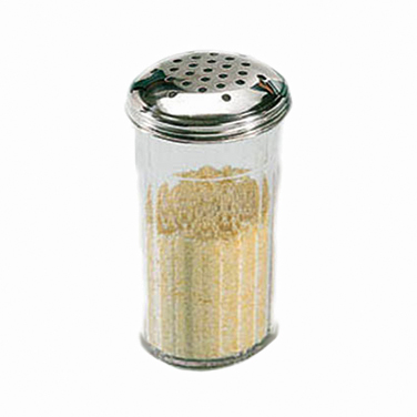 American Metalcraft 3312 cheese / spice shaker